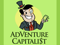 Play AdVenture Capitalist (Unity) Hacked Unblocked by