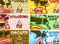 play bad ice cream 2 hacked unblocked by ihackedgames com