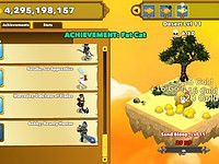 Play Clicker Heroes (Feb'18) Hacked Unblocked by