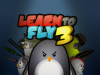 Learn to Fly 3 Hacked / Cheats - Hacked Online Games