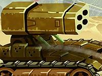play strike force heroes 3 hacked